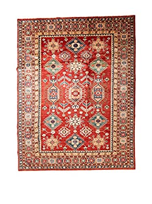 CarpeTrade Teppich Kazak Super