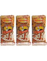 Badshah Fruity Jam Cookies, 300g (Pack of 3)