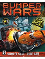 Bumper Wars - PC