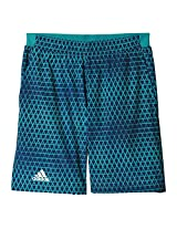 adidas Men's Polyester Shorts