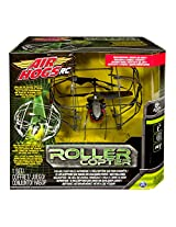 Air Hogs RC Rollercopter (colors may vary)