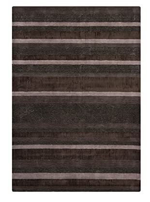 Bunker Hill Rugs Gregory Rug