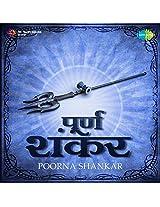 Poorna Shankar