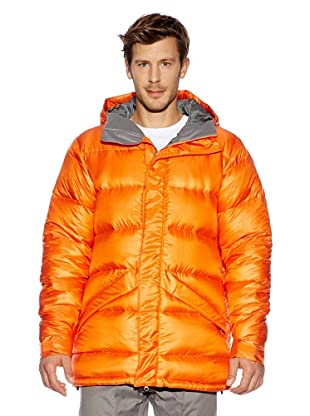 Burton Jacke Ra Rub Down (clockwork)
