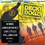 Deck Dogz [Soundtrack, Import]