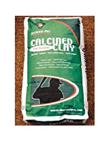 Diamond Pro Calcined Clay Top Dressing Sold Per EACH