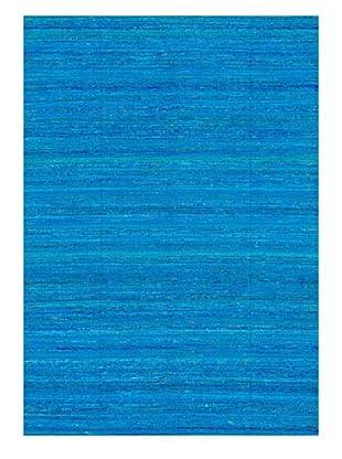 Loloi Rugs Resama Rug (Sapphire)