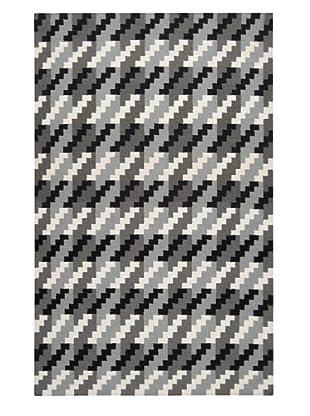 Surya Frontier Flat Weave Hand Woven Rug