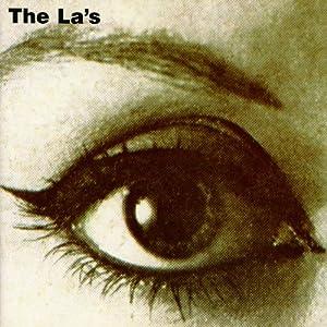 The La's