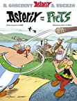 Asterix and the Picts: Album #35