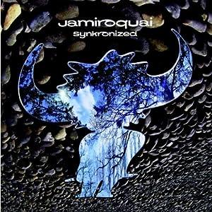 Synkronized