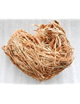 SEED Seller: Pure Forest Incha (Accacia intsia). Incha fibre can be used as natural bath scrubber for a long time. Carefully dried & hygienically packed: 50 gram