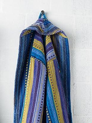 REIG MARTI Albornoz (Azul)