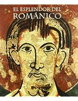The Splendour of the Romanesque