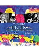 The Music Benders