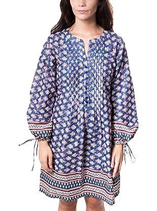 RIVERSIDE Kleid Endrina