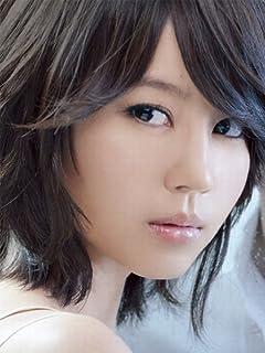NHK朝ドラ新ヒロイン堀北真希「100%処女」これだけの証拠vol.2