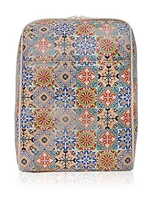 Dogo Rucksack Tiles