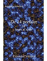 De 14 Portaler Og Bøger Af Sjæle: Extended Version
