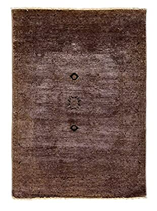 Solo Rugs Ziegler One of a Kind Rug, Beige, 3' x 5'
