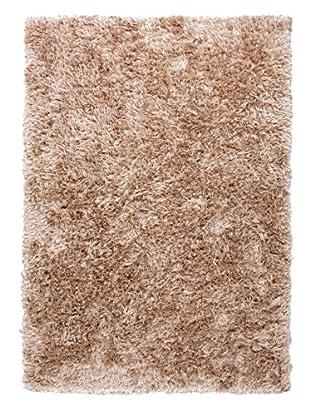 Jaipur Rugs Shag Solid Area Rug