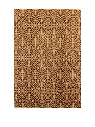Design Community by Loomier Alfombra Mirage 270x183 cm