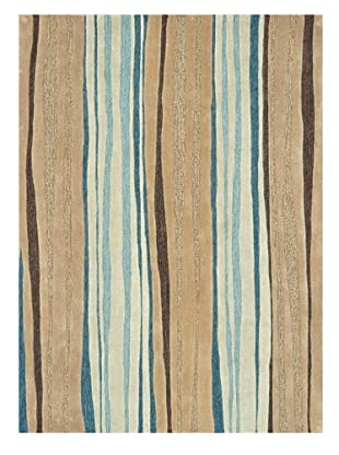 New Neutrals Rugs Stylish Daily