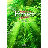 pForest 6th edition 