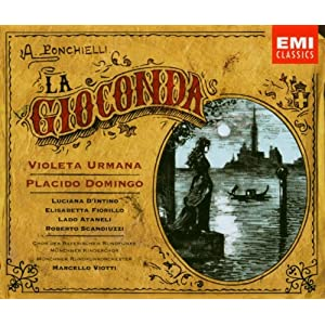 Ponchielli-La Gioconda 61Yrw7ARXAL._SL500_AA300_