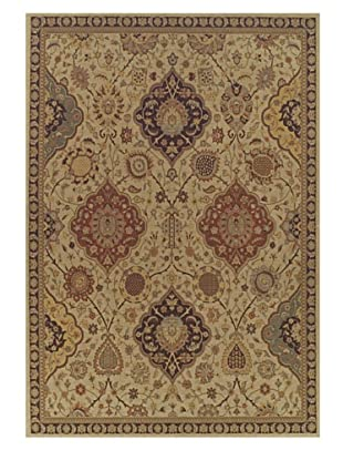 Dalyn Rugs Imperial Area Rug (Ivory)