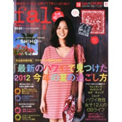 falo (t@[) BE-PAL for natural outdoorgirls 6 2012N 05 [G]