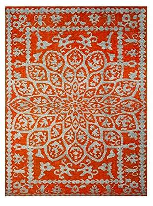 Amer Rugs Kimaya Modern Rug