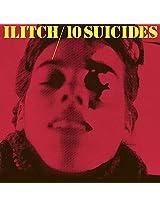 10 Suicides [VINYL]