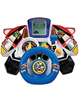 Vtech 3-in-1 Smart Driver