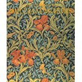 Designs of William Morris (Phaidon Miniature Editions)Editors of Phaidon Press�ɂ��