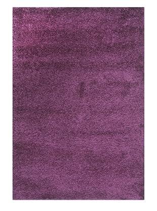 Safavieh California Shag Rug, Purple, 11' x 15'