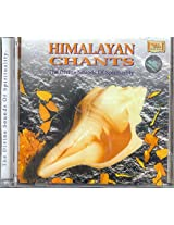Himalayan Chants