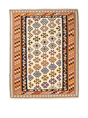 RugSense Alfombra Persian Ardebil Extra Beige/Multicolor 256 x 152 cm