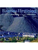 Blaenau Ffestiniog