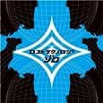 ロスト テクノロジー ゾロ 龍寺 (CD2008)Single