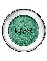 Nyx Prismatic Eye Shadow Ps11 Jaded