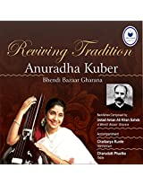 Reviving Tradition (Set of 2 cd's)