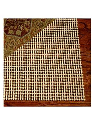 Safavieh Grid Pad