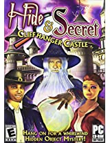 Hide & Secret: Cliffhanger Castle (PC)