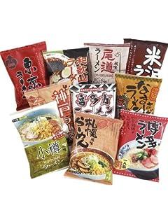 中国人がホントに大好きな日本製品ベスト10 vol.02
