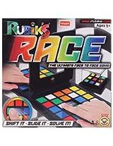 Funskool Rubiks Race Game Puzzle