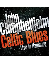 Celtic Blues - Live in..