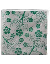 Origami 3 Ply Printed Party Napkins - 25 Napkins Per Pack - Pack of 2 - Total 50 Napkins - Assorted Design