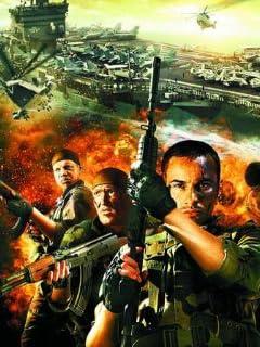 北朝鮮8万人工作員「GW日本破壊テロ」マル秘指令 vol.2