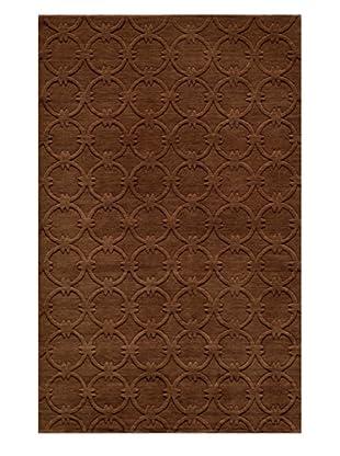 Momeni Gramercy Rug, Copper, 2' 6
